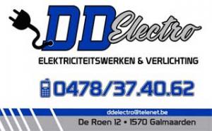 DD Electro